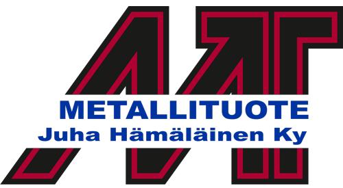 Metallituote Juha Hämäläinen